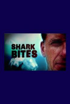 Shark Bites: Adventures in Shark Week