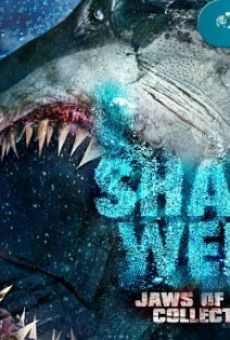 Sharkbite Summer gratis