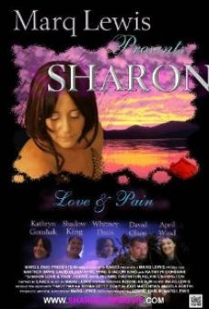 Película: Sharon Love & Pain