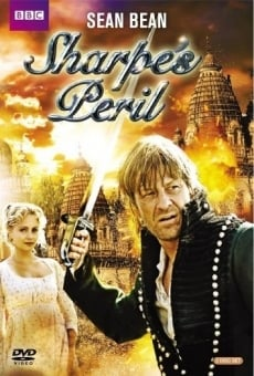Sharpe's Peril on-line gratuito