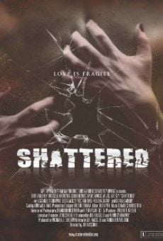 Shattered! online free