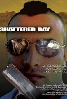 Shattered Day gratis