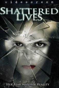 Ver película Shattered Lives