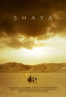 Watch Shaya online stream
