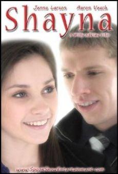 Ver película Shayna