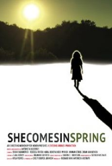 She Comes in Spring on-line gratuito