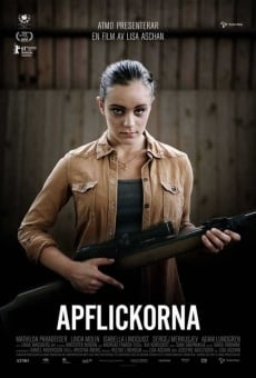 Apflickorna online streaming