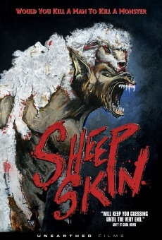 Watch Sheep Skin online stream