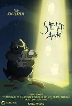 Ver película Sheeped Away