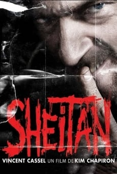 Sheitan on-line gratuito