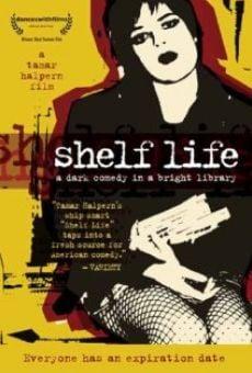 Shelf Life online kostenlos