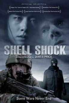 Shell Shock gratis