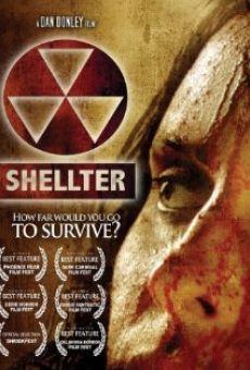 Watch Shellter online stream