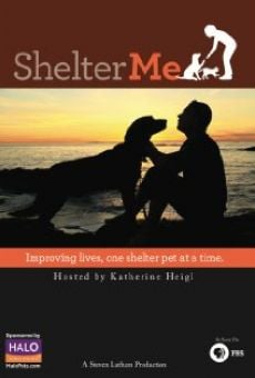 Shelter Me on-line gratuito