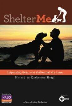 Shelter Me en ligne gratuit