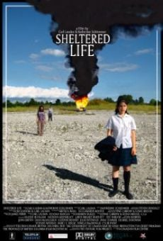 Watch Sheltered Life online stream