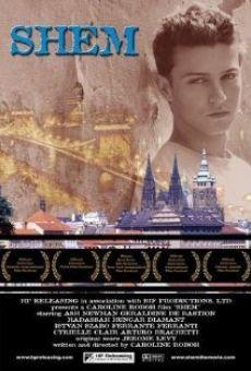 Ver película Shem