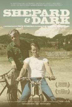 Película: Shepard & Dark