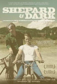 Shepard & Dark online