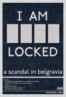Sherlock: A Scandal in Belgravia online free