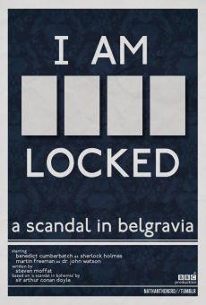Sherlock: A Scandal in Belgravia gratis