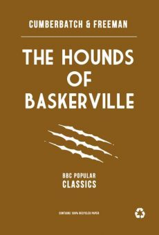 Sherlock: The Hounds of Baskerville on-line gratuito