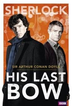 Sherlock: His Last Vow on-line gratuito