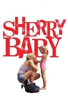 Ver película SherryBaby