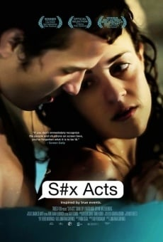 Shesh Peamim (Six Acts) online