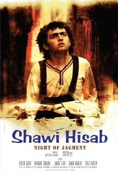 Ver película Shewi Hisab