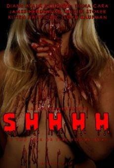 Watch Shhhh online stream