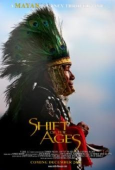 Ver película Shift of the Ages