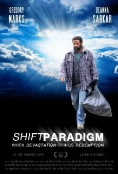 Shift Paradigm on-line gratuito
