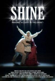 Ver película Shine