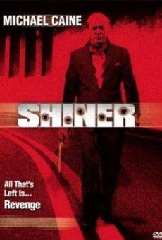Ver película Shiner