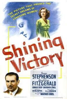 Shining Victory online streaming