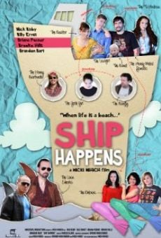 Ver película Ship Happens