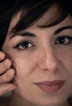 Ver película Shirin