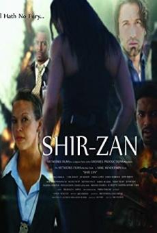 Ver película Shirzan
