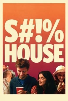 Shithouse Online Free