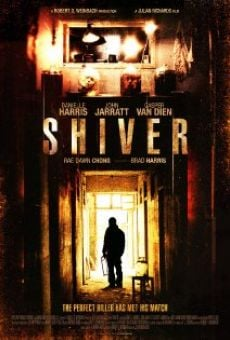 Shiver online streaming