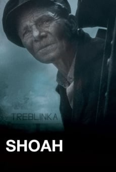 Shoah on-line gratuito