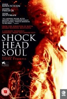 Shock Head Soul on-line gratuito