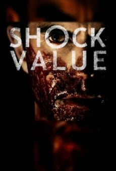 Película: Shock Value