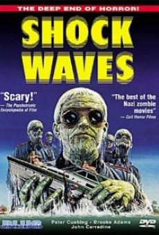 Shock Waves on-line gratuito