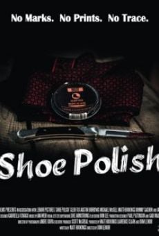 Shoe Polish on-line gratuito