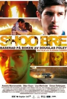 Ver película Shoo bre