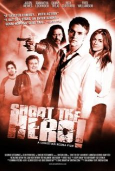 Película: Shoot the Hero