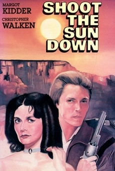 Shoot the Sun Down on-line gratuito