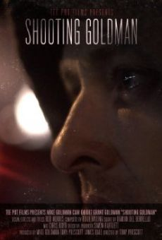 Shooting Goldman on-line gratuito